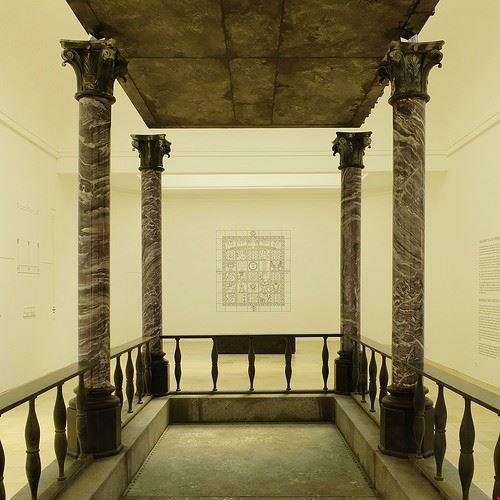 74997  teatro la biennale di venezia