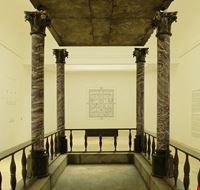74998  teatro la biennale di venezia