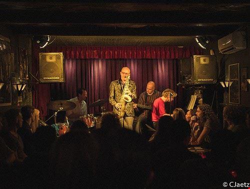 75055  jazz cafe alto