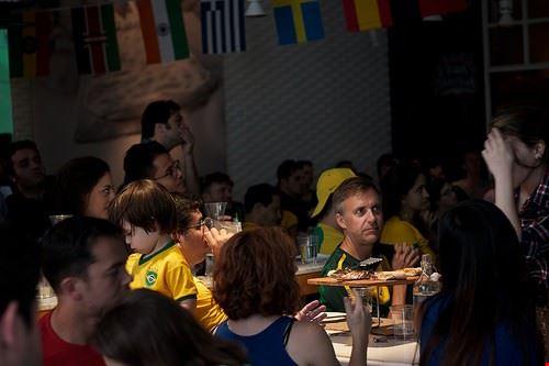 75070  brasil bar