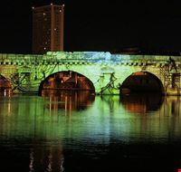 75088  ponte di tiberio