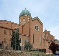 Duomo dei SS. Pietro ed Eliseo