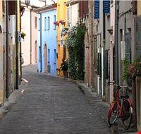 75105  borgo san giuliano