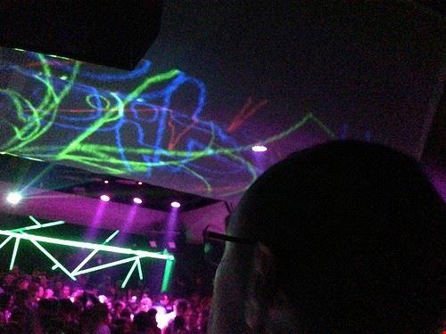 discoteca cocorico