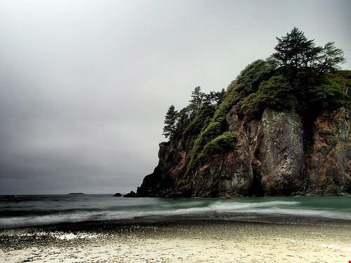 75112  rock island