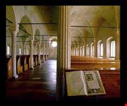 chiesa di sant agostino