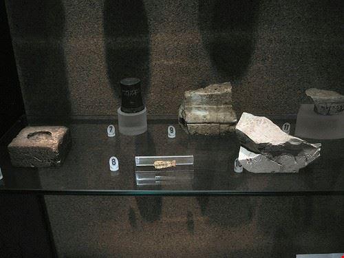 75159  cittadella dei musei