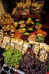 prodotti locali da acquistare