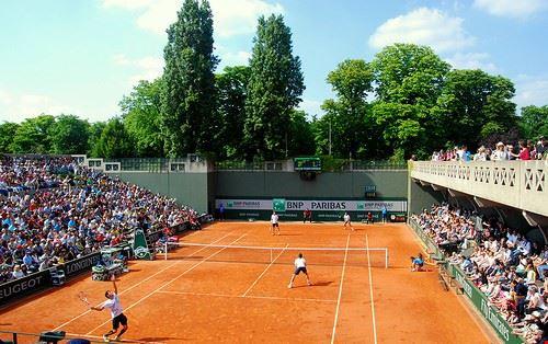 tennis al monte urpino