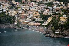 oasi costa d amalfi luogo sublime