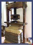 museo della carta bambagina piccola societa