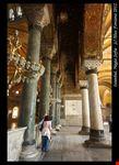 basilica di santa sofia