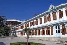 palazzo yildiz