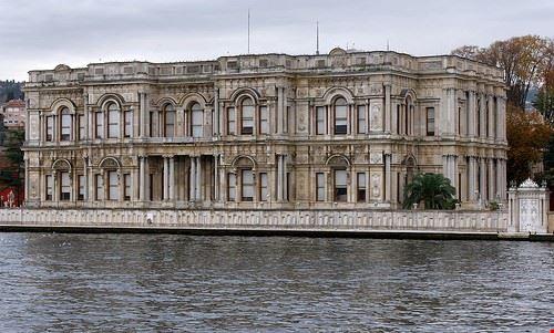 75293  palazzo beylerbeyi