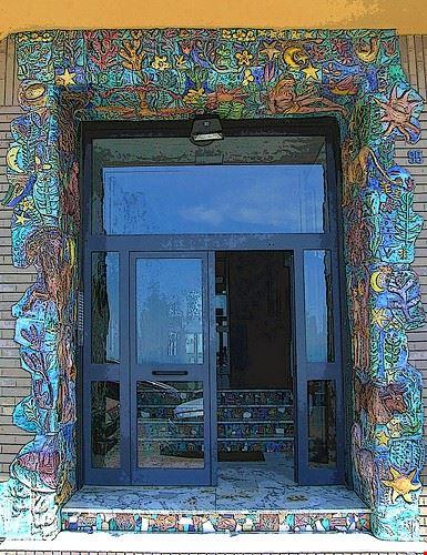 galleria d arte vellino di vellino p