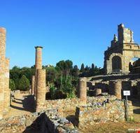 75302 patti area archeologica di tindari