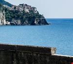 75308__il_sentiero_da__monterosso_a_vernazza