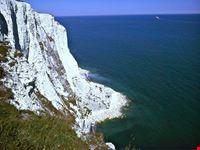Scogliera di Dover