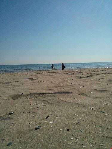 beach village riccione