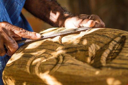 arte legno di marcaccini patrick arredamenti