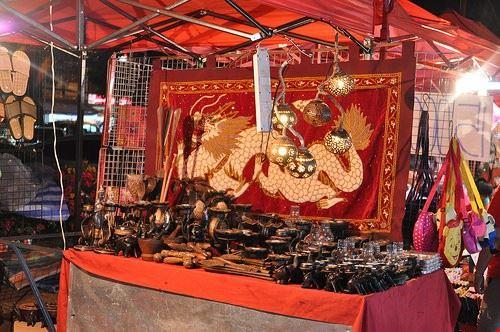 75363  bartolucci francesco srl souvenir artistici legno