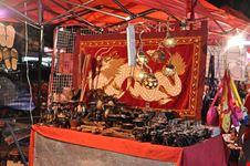 bartolucci francesco srl souvenir artistici legno