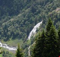 75374  cascata parcines