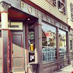 porter s pub