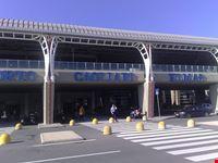 aeroporto di cagliari-elmas