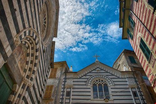chiesa di san francesco d assisi
