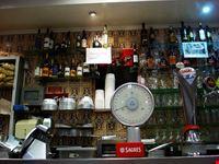 lisbon bars