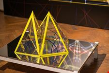 technisches museum wien the vienna museum of technology