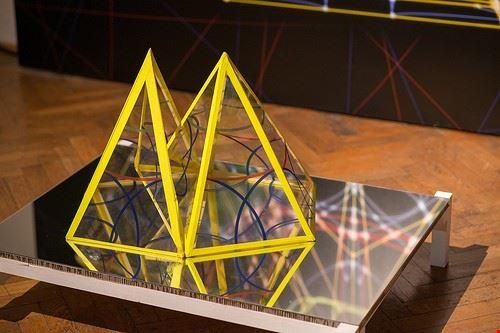75725  technisches museum wien the vienna museum of technology