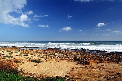 75746  spiaggia cala bernardo