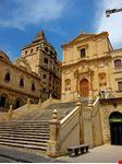monastero e chiesa del ss salvatore