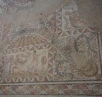 75780  villa romana del tellaro
