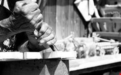 borelli patrizia fabbrica souvenir legno