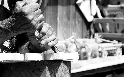 75793  borelli patrizia fabbrica souvenir legno