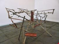 galleria d arte oswald von wolkenstein