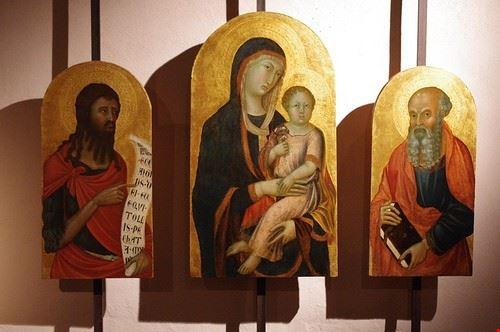 75840  museo diocesano archivio