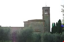 sant anna in camprena
