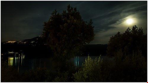 75868  giro dei laghi