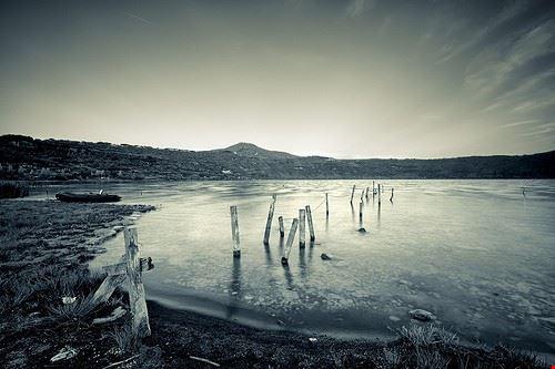 giro dei laghi