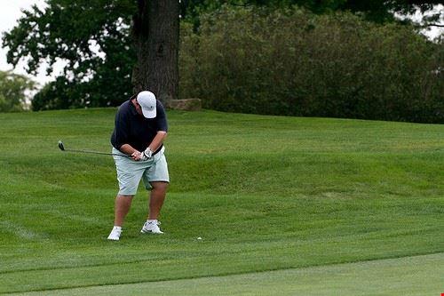 75907  golf club folgaria
