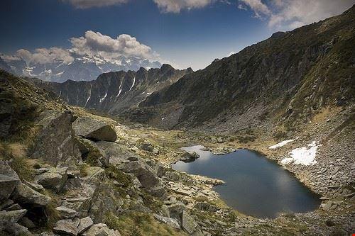 75960  valle dei laghi