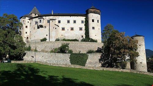 76011  castello di presule