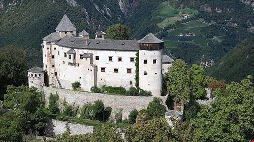 76012  castello di presule