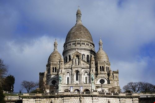 76019  itinerario a parigi montmartre sacre coeur