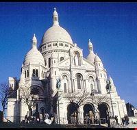 76022  itinerario a parigi montmartre sacre coeur