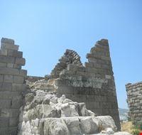 76042  mausoleo di alicarnasso